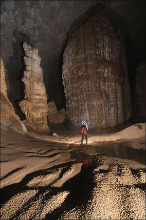 hang-son-doong-cave-photo-1