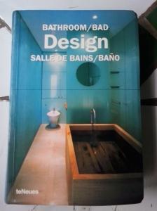 buku desain interior